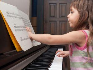luyen-ngon-hoc-piano